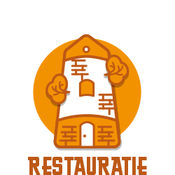 Restauratie